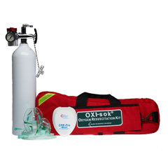 OXI-soc resus kit.jpg