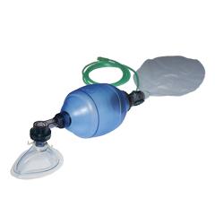 Resuscitator - Lockable Adult.jpg