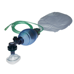 Resuscitator without limiting valve - adult.jpg