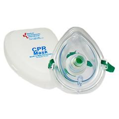 CPR Mask.jpg
