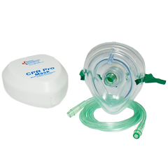 CPR Mask Pro.jpg