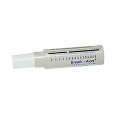 Breath Alert Peak Flow Meter - Adult.jpg